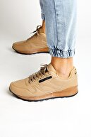 Tonny Black Toprak Kadın Sneaker V2106-0