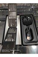 BİLGE HAN Pro 5 Mat Siyah  Pro 5 Yeni Tasarım