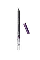 KIKO Göz Kalemi - Intense Colour Long Lasting Eyeliner 13 Pearly Violet 8025272623230
