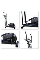 Dynamic D950 Plus Kondisyon Bisikleti
