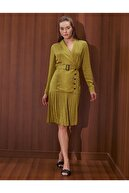 Kayra Kadın Elbise