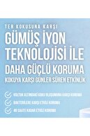 Tereson Krem Deodorant (gümüş Iyon Korumalı )