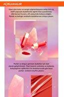 Missha Parlak ve Dolgun Görünen Dudaklar İçin  Uzun  Süre Etkili Tint Ruj Wish Stone Tint Jelly(PK01)