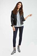 Ltb Kadın Marınella Super Skinny Jean Pantolon-01009509651364551833