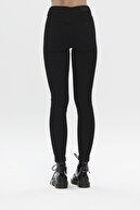 CROSS JEANS Naomi Siyah Yüksek Bel Skinny Fit Jean Pantolon C 4526-009