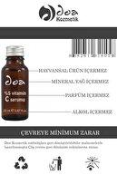 Doa Kozmetik C Vitamini %5 Serum