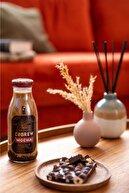 Cobrew Mocha Soğuk Kahve 250ml 4adet