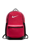 Nike Brasilia Training Sırt Çantası - BA5329-699
