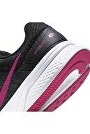 Nike Run Swift 2 Cu3528-011