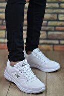 Kozzam Unisex Sneaker Ayakkabı 021