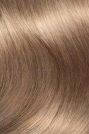 L'Oreal Paris Excellence Creme Saç Boyası 8.1 Koyu Sarı Küllü