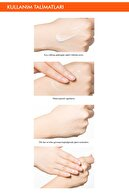 Missha Pha İçeren Hassas Ciltler İçin Peeling Jel 100ml APIEU Naked Peeling Gel (PHA)