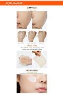 Missha Yapışkan His Bırakmayan Güneş Koruyucu SPF45/PA++ 50ml APIEU Pure Block  Daily Sun Cream