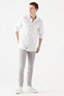 Mavi Erkek James  Comfort Renkli Pantolon 0042432490