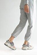 luvishoes Kadın  Buz Multi Spor Ayakkabı