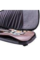Wagon Case 03 Serisi Elektro Gitar Taşıma Çantası