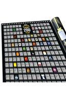 Scratch Map Kazı Izle Imdb 200 En Iyi 200 Film Kazınabilir Film Posteri Tüm Zamanların En Iyileri Dev Boy