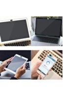 giftcenter 5 Adet Webcam Cover Süper Slim Tablet Laptop Ve Telefon Kamera Kapatıcı Koruyucu
