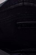 Derimod Kadın Siyah Çapraz Çanta