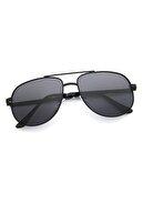 Aqua Di Polo Unisex Güneş Gözlüğü Apss050400
