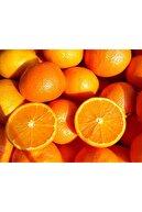 TROPİK SEPETİ Antalya Portakalı - 5 Kg