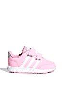 adidas Vs Switch 2 Cmf Inf Pembe Beyaz Kız Çocuk Sneaker Ayakkabı 100398771