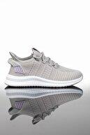 LETOON Unisex Spor Ayakkabı 2103