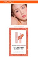 Missha Işıltı&Dolgunluk Veren Parlak Gloss Tint APIEU Juicy-Pang Sparkling Tint BE01
