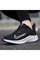 Nike Erkek Spor Ayakkabı Cd0230-002v1