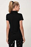 Nike 899986-010 Kadın Polo T-Shirt