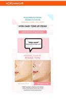 Missha Nemlendirici Ve Aydınlatıcı Ton Eşitleyici Krem 65g APIEU Baby Tone-Up Cream
