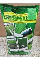 GRASS MIXTURE Grass Mix 4m Çim Tohumu 10 Kg