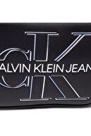 Calvin Klein Calvın Kleın Camera Bag Glow