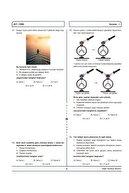 Bilgi Sarmalı Bilgi Sarmal Ayt Fizik 25 X 14 Denemeleri