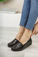 Muggo A15 Kadın Günlük Ortopedik Ayakkabı