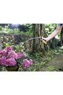 Karcher Performance Plus 1/2'' Bahçe Su Hortumu 20 Metre