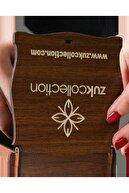 Zuk Collection Erkek Hematit Taşı Doğal Taş Üçlü Set Ok Yön Bileklik
