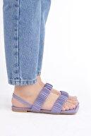 Marjin Kadın Sandalet ZicroLİLA