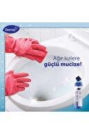 Diversey Room Care R6 Ağır Kirler İçin Klozet Temizlik Ürünü 750 ml
