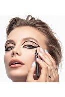 Pastel Profashion Black Styler Waterproof Dense Eyeliner Pen Siyah