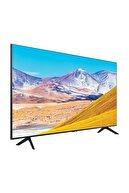 """Samsung 65TU8000 65"""" 165 Ekran Uydu Alıcılı 4K Ultra HD Smart LED TV"""