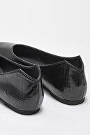Elle Kadın Casual Ayakkabı Rousey-3 20KDY404
