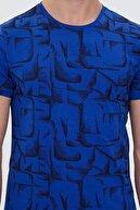 Loft Erkek T-Shirt LF2023414