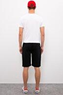 US Polo Assn Erkek Şort & Bermuda G081SZ0OS.000.1065727