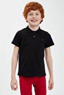 Defacto Polo T-shirt