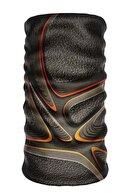 e-Taktik ® Debuff Collar 3d Buff Boyunluk Bandana Balaklava