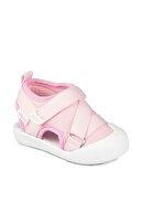 Vicco 950.E20Y.501 Pembe Kız Çocuk Sandalet 100579002
