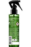 Gliss Bio-tech Saç Bakım Parfümü 100 ml 2'li