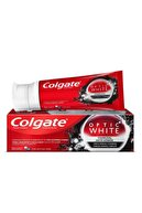 Colgate Optic White Beyazlatıcı Diş Macunu 50 ml x3 360 Orta Diş Fırçası + Fırça Kabı Hediye