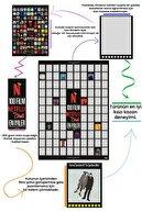 Check100 Netflix And Chill 100 Film En Iyiler Kazıkazan Poster